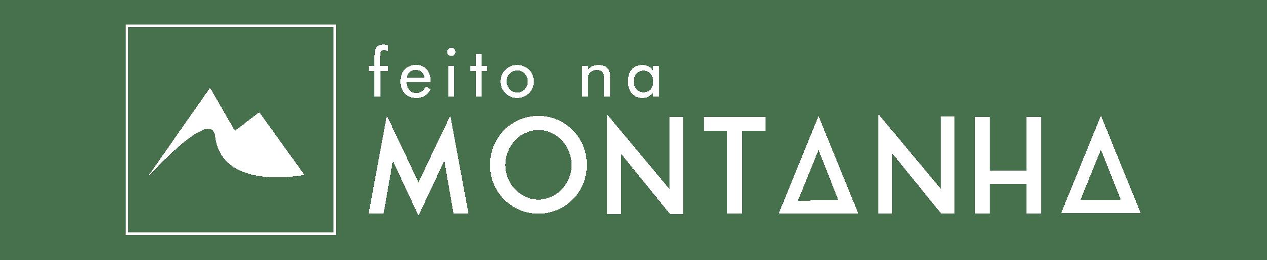 Feito na Montanha